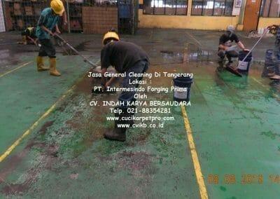 jasa-general-cleaning-di-tangerang-23