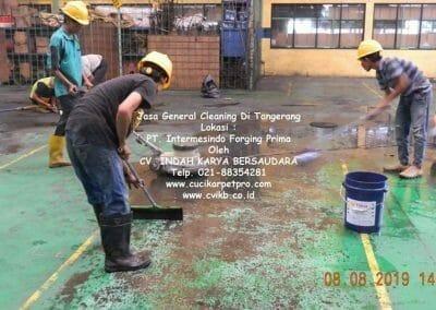 jasa-general-cleaning-di-tangerang-24