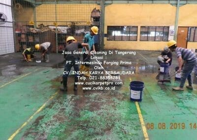 jasa-general-cleaning-di-tangerang-25