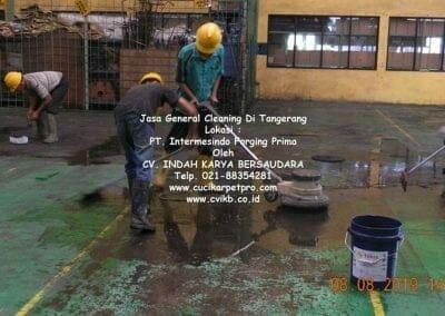 jasa-general-cleaning-di-tangerang-26