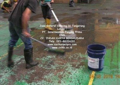 jasa-general-cleaning-di-tangerang-27