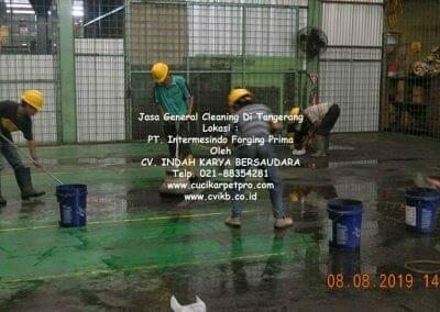 jasa-general-cleaning-di-tangerang-28