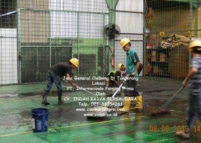jasa-general-cleaning-di-tangerang-30