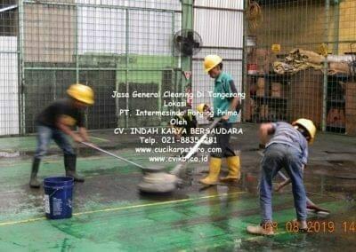 jasa-general-cleaning-di-tangerang-31