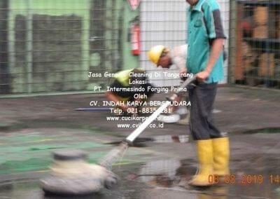 jasa-general-cleaning-di-tangerang-32