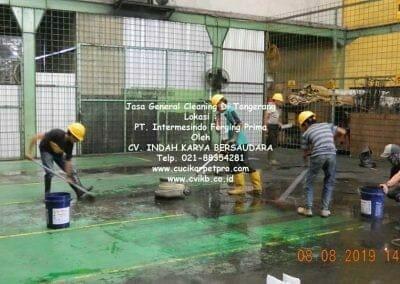 jasa-general-cleaning-di-tangerang-33