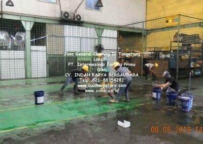 jasa-general-cleaning-di-tangerang-34