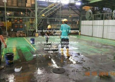 jasa-general-cleaning-di-tangerang-35