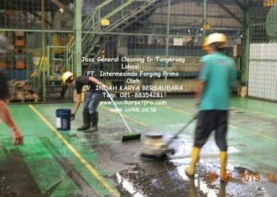 jasa-general-cleaning-di-tangerang-36