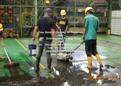 jasa-general-cleaning-di-tangerang-37