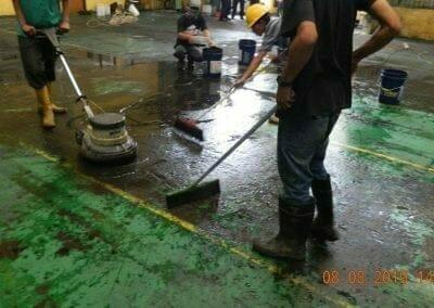 jasa-general-cleaning-di-tangerang-38
