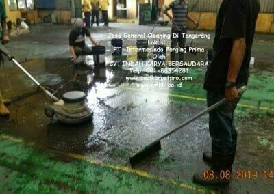 jasa-general-cleaning-di-tangerang-39