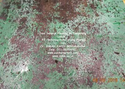 jasa-general-cleaning-di-tangerang-40