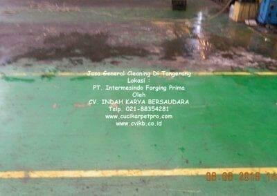 jasa-general-cleaning-di-tangerang-41