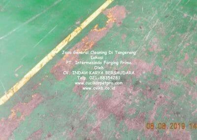 jasa-general-cleaning-di-tangerang-42