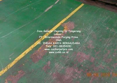 jasa-general-cleaning-di-tangerang-43
