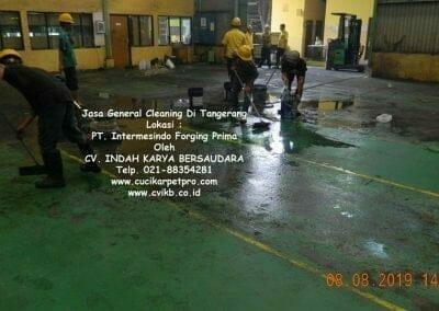 jasa-general-cleaning-di-tangerang-44
