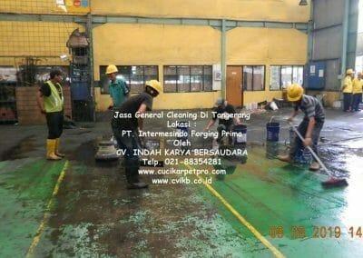 jasa-general-cleaning-di-tangerang-45
