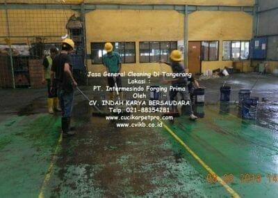 jasa-general-cleaning-di-tangerang-46