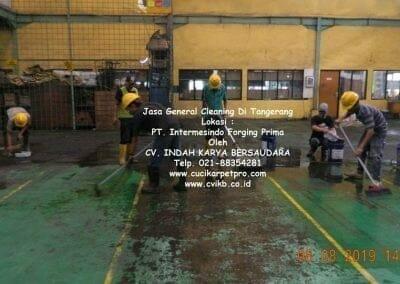jasa-general-cleaning-di-tangerang-47