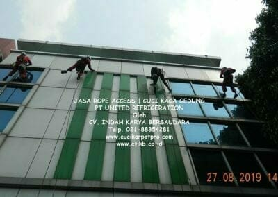 jasa-rope-access-pt-united-refrigeration-01