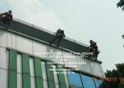 jasa-rope-access-pt-united-refrigeration-05