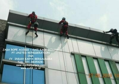 jasa-rope-access-pt-united-refrigeration-07