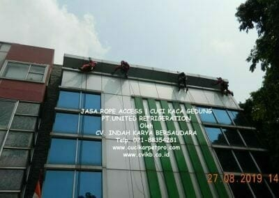 jasa-rope-access-pt-united-refrigeration-08