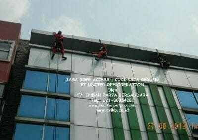 jasa-rope-access-pt-united-refrigeration-11