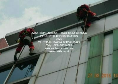 jasa-rope-access-pt-united-refrigeration-14