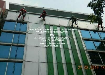 jasa-rope-access-pt-united-refrigeration-15