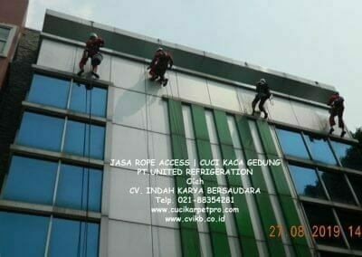 jasa-rope-access-pt-united-refrigeration-16