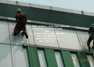 jasa-rope-access-pt-united-refrigeration-18