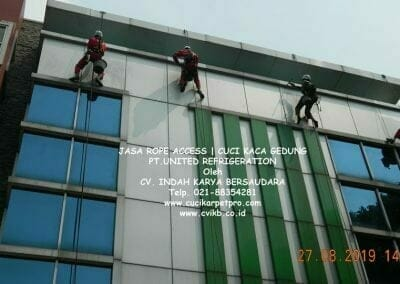 jasa-rope-access-pt-united-refrigeration-21