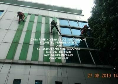 jasa-rope-access-pt-united-refrigeration-24