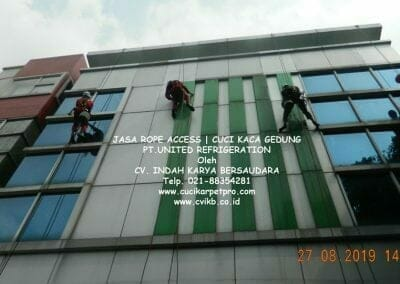 jasa-rope-access-pt-united-refrigeration-25