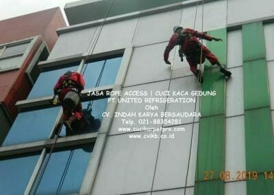 jasa-rope-access-pt-united-refrigeration-27