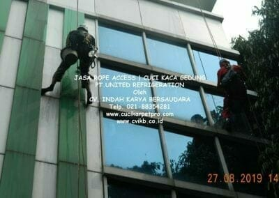 jasa-rope-access-pt-united-refrigeration-28