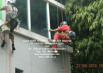 jasa-rope-access-pt-united-refrigeration-32
