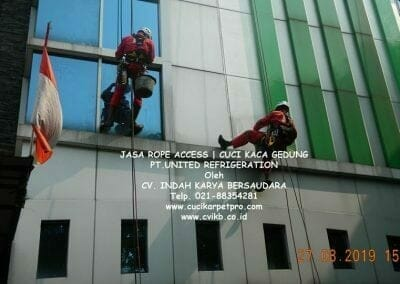 jasa-rope-access-pt-united-refrigeration-33