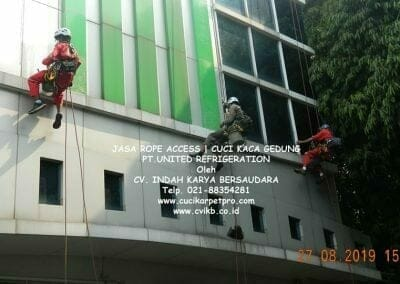 jasa-rope-access-pt-united-refrigeration-34