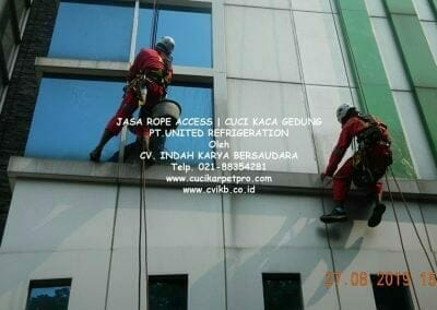 jasa-rope-access-pt-united-refrigeration-35