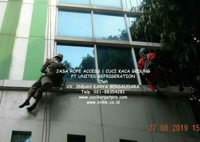 jasa-rope-access-pt-united-refrigeration-36