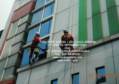 jasa-rope-access-pt-united-refrigeration-37