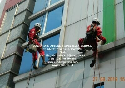 jasa-rope-access-pt-united-refrigeration-38