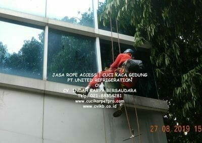 jasa-rope-access-pt-united-refrigeration-39
