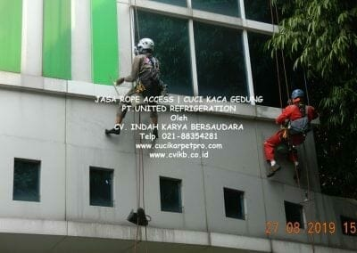 jasa-rope-access-pt-united-refrigeration-40