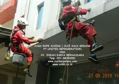 jasa-rope-access-pt-united-refrigeration-45
