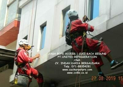 jasa-rope-access-pt-united-refrigeration-46