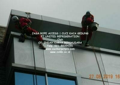 jasa-rope-access-pt-united-refrigeration-47